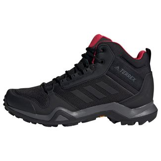 Schuhe » GORE TEX® Active für Damen von adidas im Online