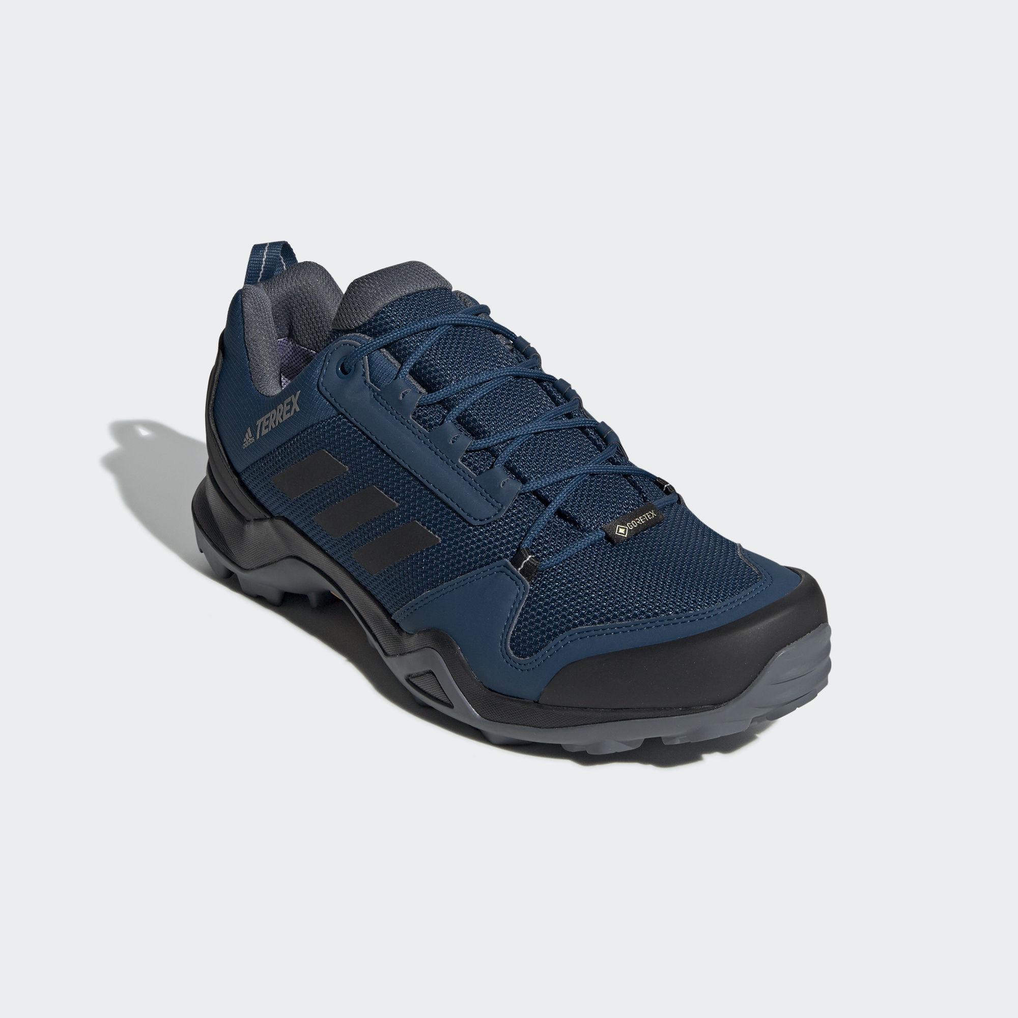 Adidas Wanderschuhe  Herren Legend Marine   Core schwarz   Wanderschuhe Onix im Online Shop von SportScheck kaufen Gute Qualität beliebte Schuhe 629399