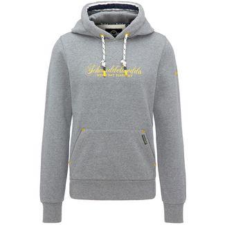 33d7957472866 Deine Auswahl von Schmuddelwedda im Online Shop von SportScheck kaufen