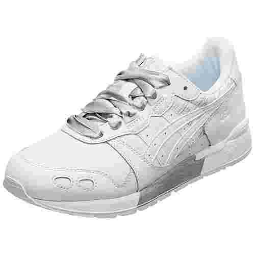 ASICS Gel-Lyte Sneaker Herren weiß