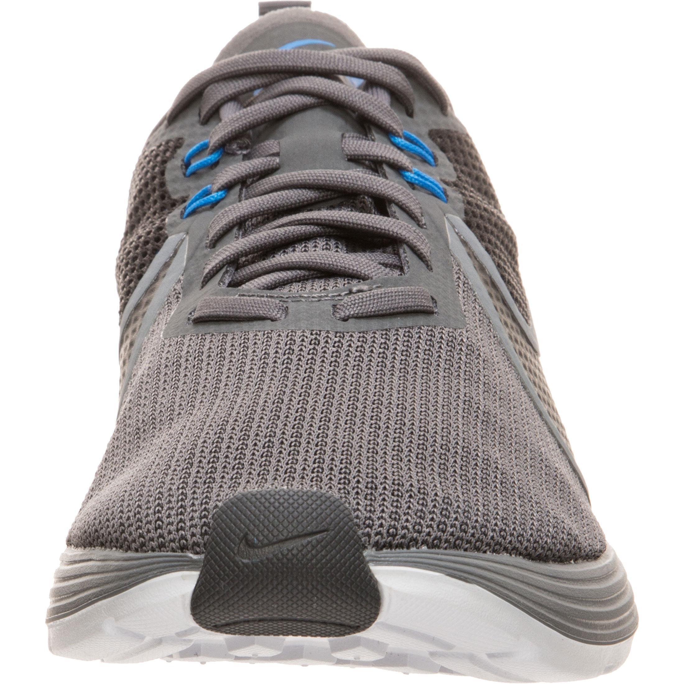 Nike Zoom Strike 2 Laufschuhe Herren schwarz     weiß im Online Shop von SportScheck kaufen Gute Qualität beliebte Schuhe 56bf99