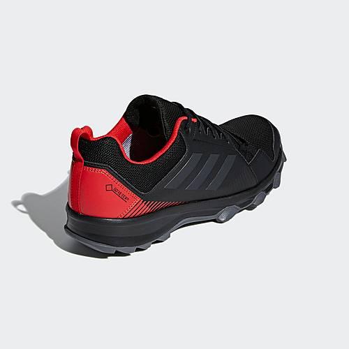 adidas Terrex Free Hiker Wanderschuhe Herren core black im Online Shop von SportScheck kaufen