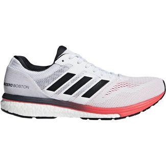 » Im Von Shop Sportscheck Online Adizero Schuhe In Adidas Weiß Aj345RL