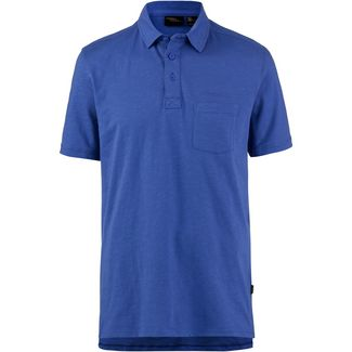 O'NEILL Jack´s Base Poloshirt Herren dazzling blue