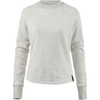 O'NEILL S.Cruz Sweatshirt Damen white melee