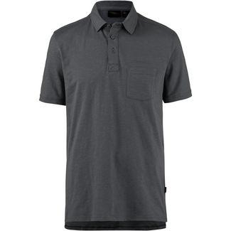O'NEILL Jack´s Base Poloshirt Herren asphalt