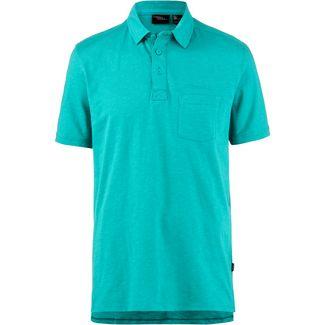 O'NEILL Jack´s Base Poloshirt Herren ceramic blue