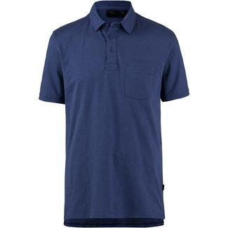 O'NEILL Jack´s Base Poloshirt Herren ink blue
