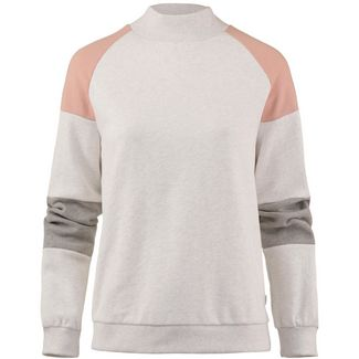 competitive price 3869b 4ec0a Pullover & Sweats » Lifestyle in weiß im Online Shop von ...