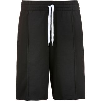 CHAMPION Shorts Herren black beauty