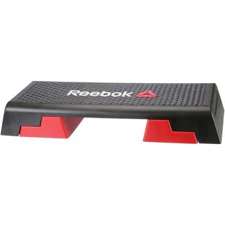 Reebok Stepper black