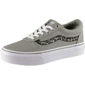 024265b870a0e9 Vans Schuhe jetzt im SportScheck Online Shop kaufen