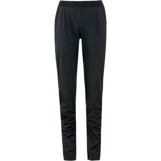 GORE® WEAR GORE-TEX® C5 Active Trail Pants Fahrradhose Damen black