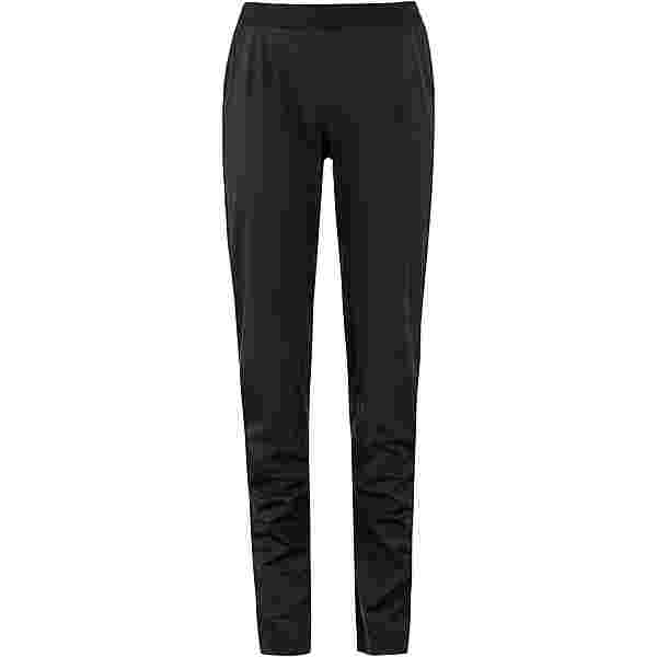 GORE® WEAR GORE-TEX C5 Active Trail Pants Fahrradhose Damen black