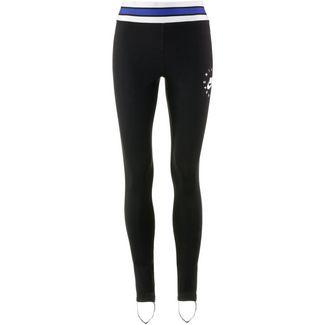 Nike NSW Leggings Damen black-summit white 3167e400866