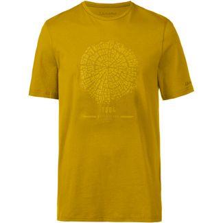 Schöffel El Chorro2 T-Shirt Herren arrowwood