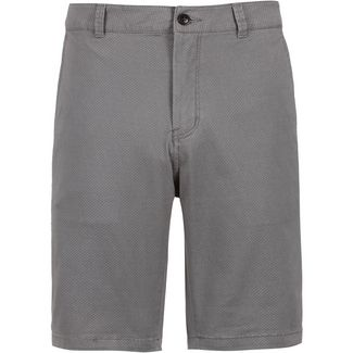 iriedaily Love City Shorts Herren charcoal
