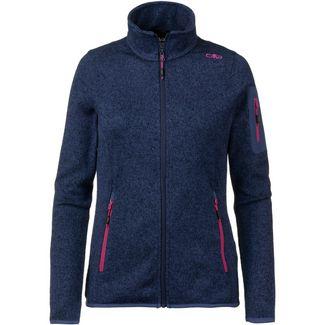 Jacken für Damen von CMP im Online Shop von SportScheck kaufen 8cc8c955dba8a
