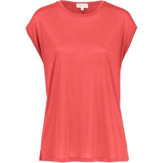 ARMEDANGELS Jilaa T-Shirt Damen pink rose