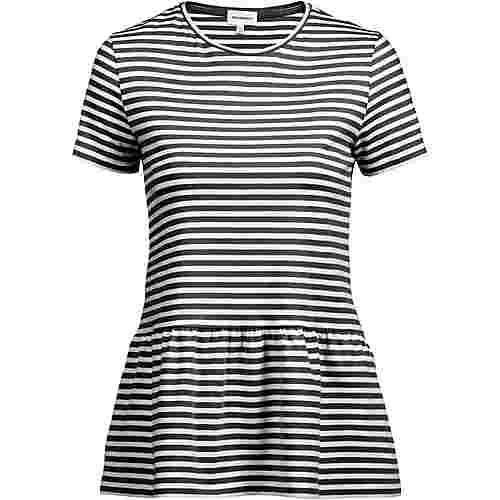 ARMEDANGELS Maarlis T-Shirt Damen off white