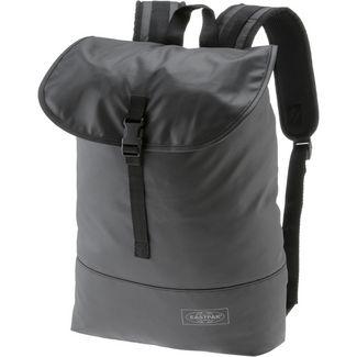 EASTPAK Rucksack Ciera Daypack topped black