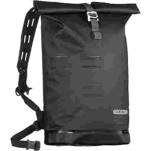 ORTLIEB Rucksack Daypack black