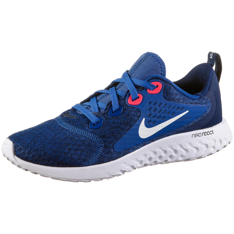 Nike React Laufschuhe Jungen
