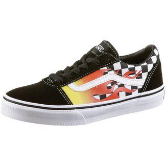 Schuhe für Kinder im Sale von Vans im Online Shop von SportScheck kaufen