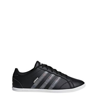 reputable site 64c74 8a6b2 adidas Sneaker Damen Core Black  Core Black  Active Purple
