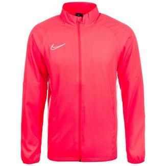 » Fußball Jacken Von In Online Shop Rot Nike Im 3j4ALqcS5R