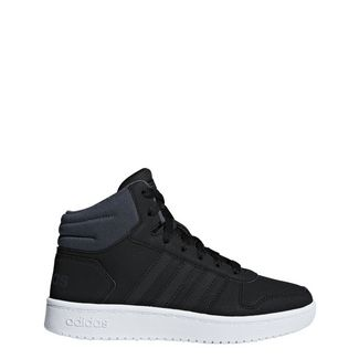 c4b716ef9bdeef adidas Basketballschuhe Kinder Core Black   Core Black   Grey Six