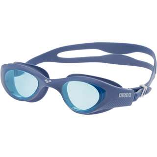Arena The One Schwimmbrille lightblue-blue