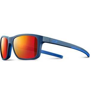 Julbo Line Sonnenbrille Kinder dunkelblau-blau