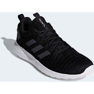 timeless design 9c9ac 5d8c3 adidas Lite Racer Climacoo Sneaker Herren core black