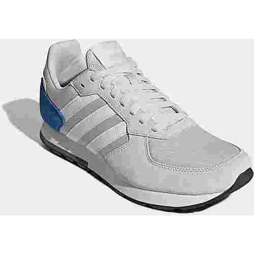 adidas 8K Sneaker Herren raw white