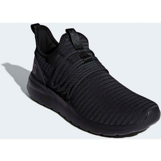 finest selection 49e44 a98bc adidas Lite Racer Adapt Sneaker Herren core black