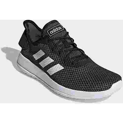 adidas Yatra Sneaker Damen core black