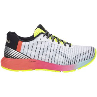 Damen Sportscheck Von Im Online Kaufen Schuhe Shop Für Asics thrdxBosQC