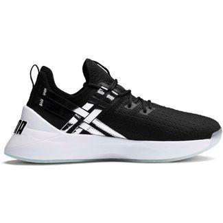 4090196fa3a2cd Schuhe für Damen von PUMA im Online Shop von SportScheck kaufen