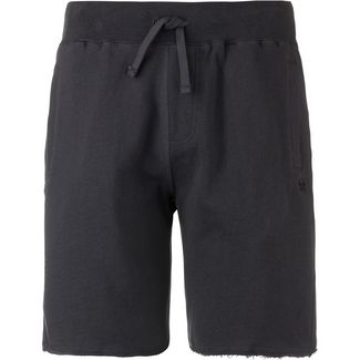 Element Cornell Shorts Herren off black