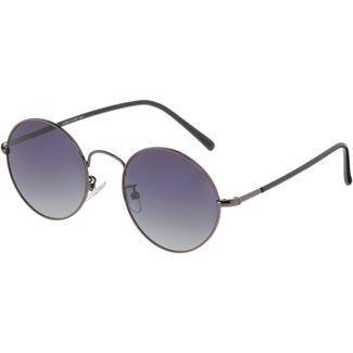 MasterDis Flower Sonnenbrille gun-grey