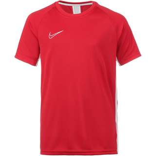 Nike Academy Funktionsshirt Kinder university red-white-white