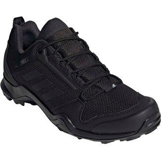 Adidas Nordic Walking Schuhe im Online Shop von SportScheck