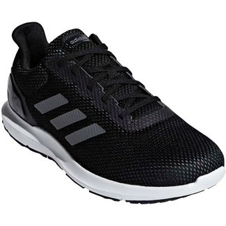 adidas COSMIC 3 Fitnessschuhe Herren core black im Online Shop von SportScheck kaufen