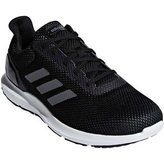 0ebcd8094a360 adidas COSMIC 2 Fitnessschuhe Herren grey four f17-grey four f17-core black