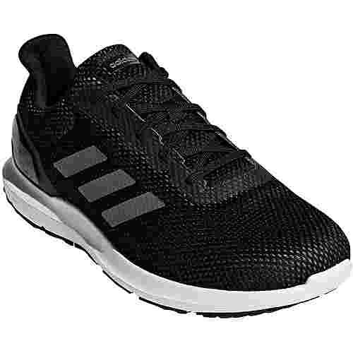 adidas COSMIC 2 Fitnessschuhe Herren grey four f17-grey four f17-core black