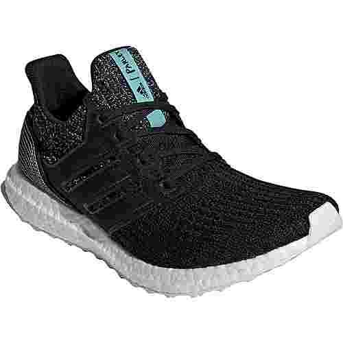 adidas UltraBOOST Parley Sneaker Herren core black