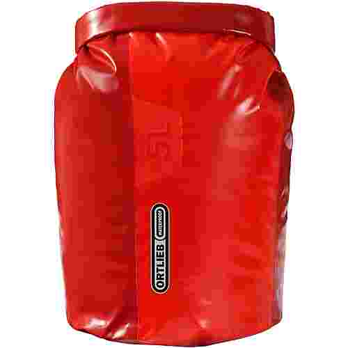 ORTLIEB PD350 Packsack cranberry