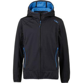 24ed88a0e2 Cmp Jacken für Kinder im Online Shop von SportScheck kaufen