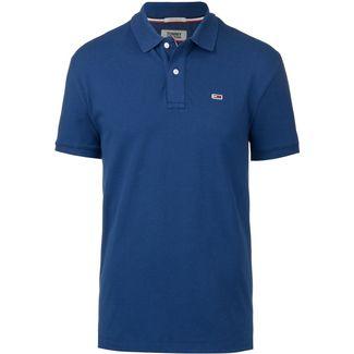 Tommy Hilfiger Classics Poloshirt Herren limoges